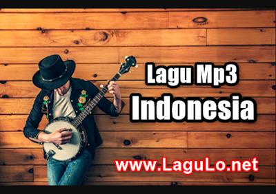 Lagu Indo Mp3
