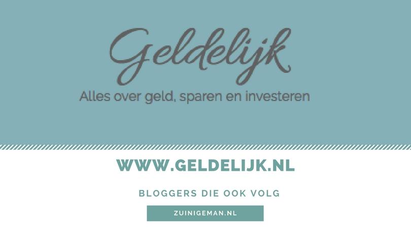 Geldelijk.nl