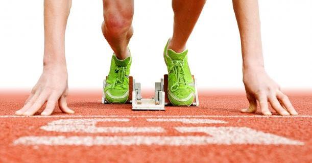 Come arrivare a correre 10 km in 50 minuti | GARMIN