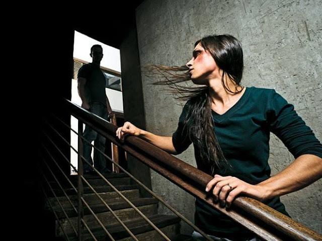 Maltrattava e pretendeva sesso dalla moglie. Arrestato uomo a Orta Nova