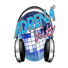 Rádio Adrena Hits