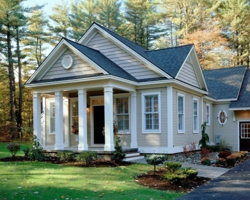 BLOG+EXTERIOR+tan2 Painting Mobile Home Exterior White And Tan on white and tan bedding, white and tan window treatments, white and tan house, white and tan wallpaper, white and tan paint, white and tan kitchen, white and tan weddings, white and tan dining room,