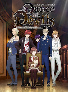 Dance with Devils_(12/12)_(119 a 130 mb)_(4s)