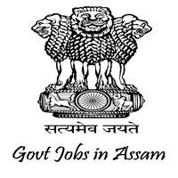 Assam Cacher District jobs,latest govt jobs,govt jobs,latest jobs,jobs,Gaon Buras jobs