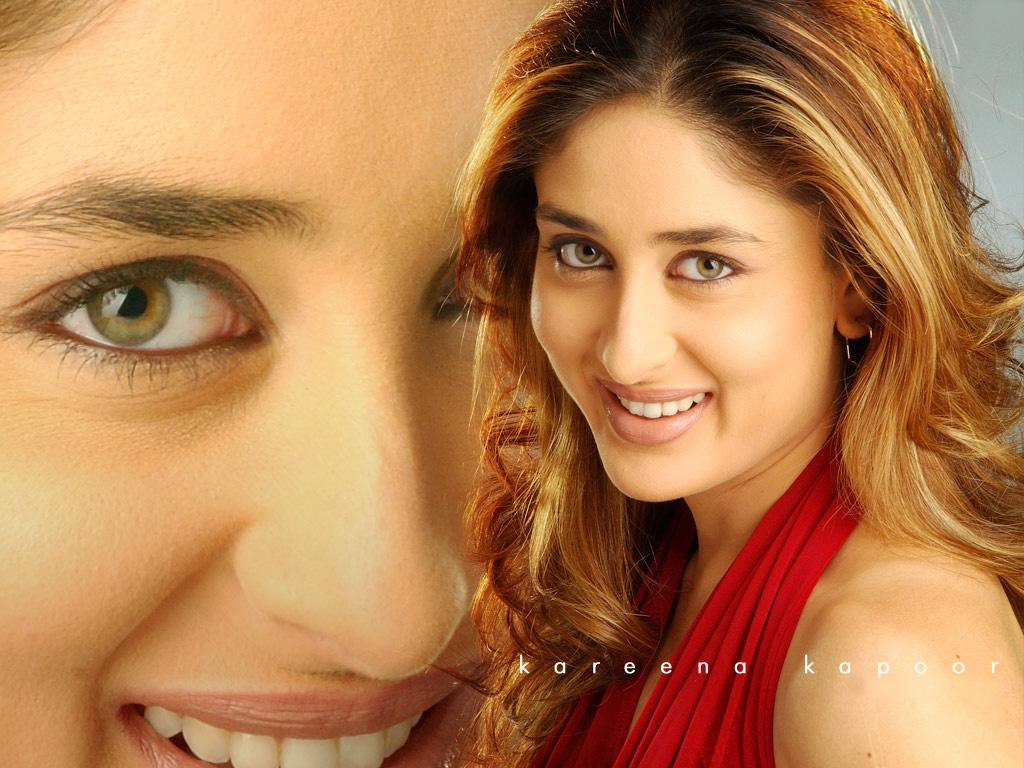 Kareena kapoor wallpapers 3d wallpaper nature - Indian actress wallpaper download ...