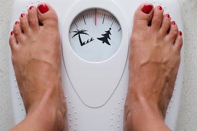 2 Consejos efectivos para no engordar en NAVIDAD