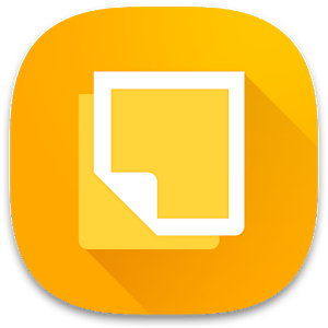 how to re install the quick memo app after upgrading to android o