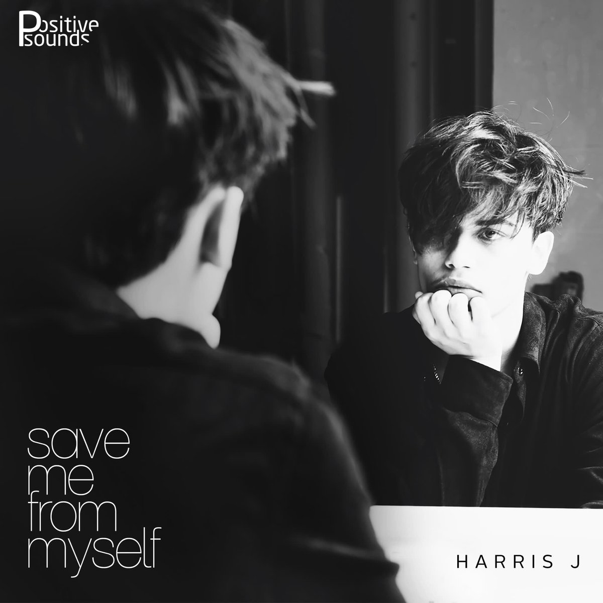 Download Lagu Better Now: Save Me From Myself