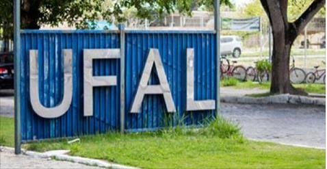 Ufal emite nota sobre o caso de estudantes apreendidos no Piauí