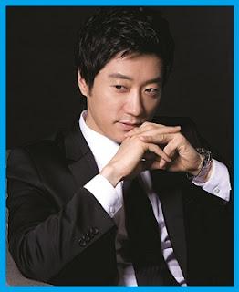 Kim Myung-Min Proof of Innocence Main Cast