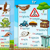 PHONICS Reading Materials Set 1 (Ready to Print)