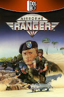 https://collectionchamber.blogspot.com/p/airborne-ranger.html