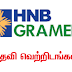 HNB Grameen Finance Limited