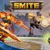 SMITE - sortie officielle sur PS4 aujourd'hui