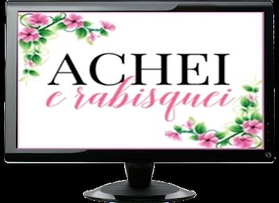 http://www.acheierabisquei.com.br/
