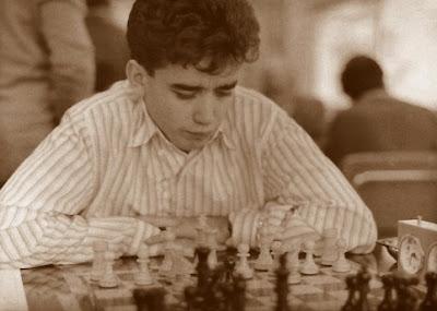 El ajedrecista Josep Antoni Miralles Sánchez