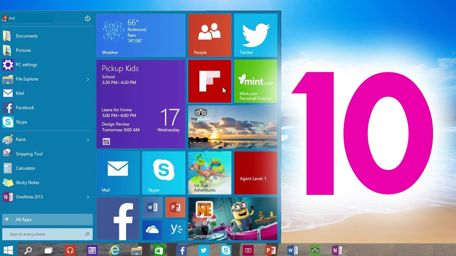 Cheap windows 10 product key online win7 upgrade win10 tutorial for 342dg 6yjr8 x92gv v7dcv p4k27 oem dell oem windows7 dell ultimate activation key each major brand computer win7 win7 ultimate tomato garden oem ultimate ccuart Images