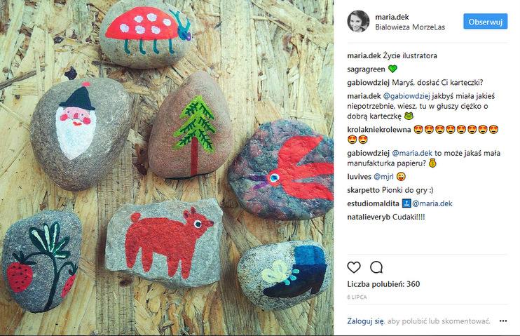 https://www.instagram.com/maria.dek/