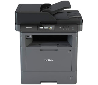Brother MFC-L5750DW Driver Download, Review And Price