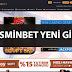 Jasminbet Yeni Giriş Jasminbet234