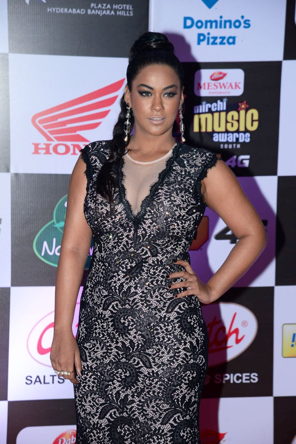 mumaith khan latest photo gallery-HQ-Photo-11