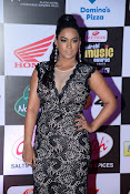 mumaith khan latest photo gallery-thumbnail-11