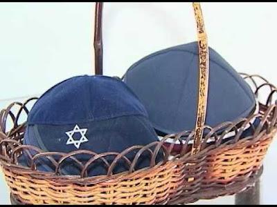 Os danos morais no judaísmo