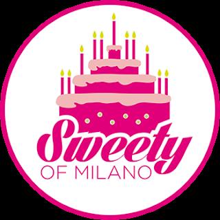 Sweety of Milano 2016 17-18 settembre Milano