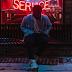 Chicago Rapper Neak Drops 'KWESBAAR' Album