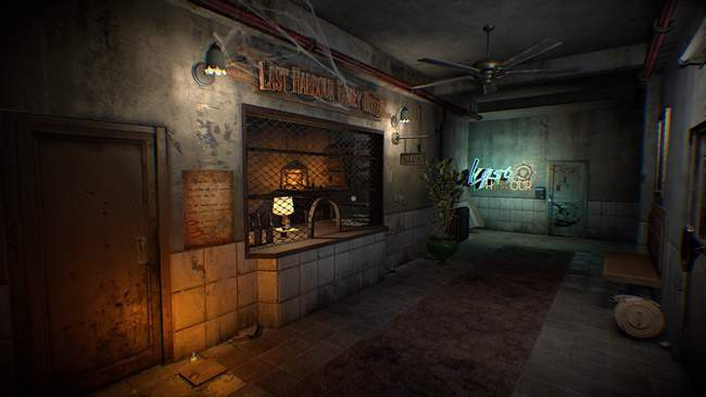 Download DYING Reborn Free For PC