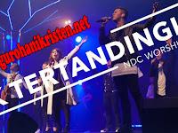 Download Lagu Tak Tertandingi - NDC Worship