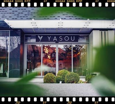 pareri meniu restaurant yasou pretul calitati preparatelor grecesti