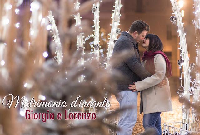 http://www.ilblogdisposamioggi.com/2016/02/matrimonio-rosso-inverno-natale.html