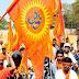 राम मंदिरासाठी वायदा नको, कायदा हवा-गायकर यांची भाजपवर टीका