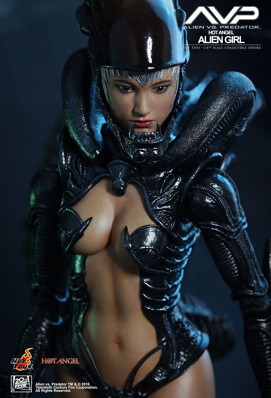 http://2.bp.blogspot.com/-GTE5jfpTDwI/Vk8Zbn8p98I/AAAAAAAAxmg/IimqE78TEjo/s1600/ss7.jpg