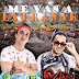 Complices Ft Andy – Me vas a Extrañar