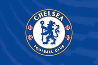 Jadwal dan Hasil Chelsea