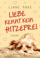 http://bambinis-buecherzauber.blogspot.de/2017/07/rezension-liebe-kennt-kein-hitzefrei.html
