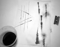 art, blog