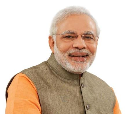 Essay On Narendra Modi An Essay On Narendra Modi For Students Kids And Children Custome Writing also Political Science Essay  Custom Presentation Writing