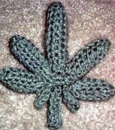 http://translate.google.es/translate?hl=es&sl=en&tl=es&u=http%3A%2F%2Fwww.crochetme.com%2Fmedia%2Fp%2F88499.aspx