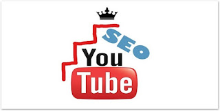 top-tips-for-youtube-optimization-how-rank-your-video-on-youtube-earn-from-youtube