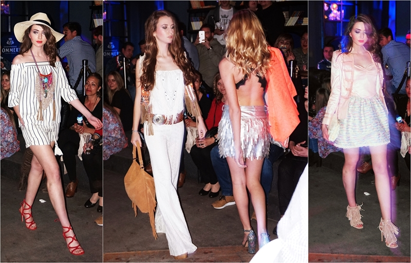 Almamodaaldia - Copity Fashion Friday