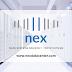 Percayakan Penyimpanan Data Anda pada Nex Data Center