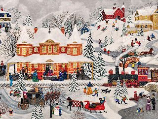 Santa-Claus-winter-train-arrives-in-snow-town-with-gifts-image.jpg