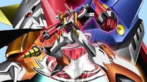 Digimon Adventure SS6 - VietSub (2013)