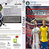 [PES6] PACTH PPHD 2013 BY MATEUS LINKS ON