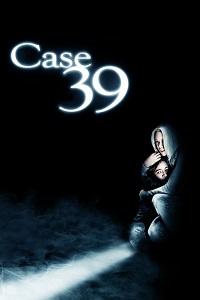 Watch Case 39 Online Free in HD