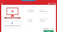 Controllo veloce antivirus on demand con Zemana Antimalware