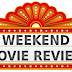 Movie Review : SPLIT